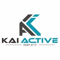 KAI Active logo