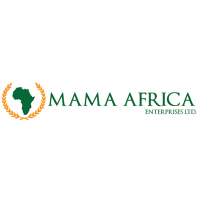 Mama Africa Cash and Carry Ltd logo