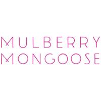 Mulberry Mongoose logo