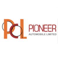 Pioneer Automobile Ltd logo