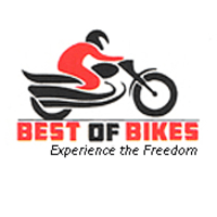 Best of Bikes logo