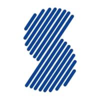 Strong Technologies Zambia logo