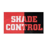 Shade Control Specialists Ltd logo