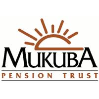Mukuba Pension Trust logo