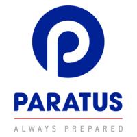Paratus Telecommunications (Pty) Ltd logo