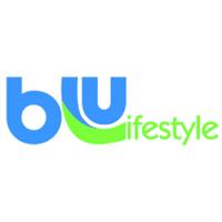 Blu-Lifestyle logo