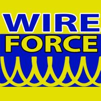 Wireforce Zambia Ltd logo
