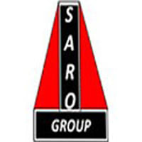 Saro Agro Industrial Ltd logo