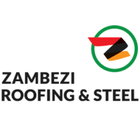 Zambezi Roofing and Steel logo