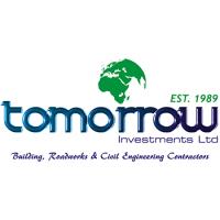 Tomorrow Investments Ltd logo