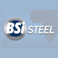 BSi Steel Zambia Ltd logo