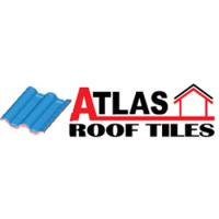 Atlas Roof Tiles logo