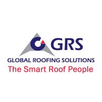 Global Roofing Solutions Zambia Ltd logo