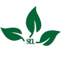 Simmer Enterprises Ltd logo