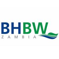 BHBW Zambia Ltd logo