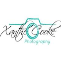 Xanthe Cooke Photography logo