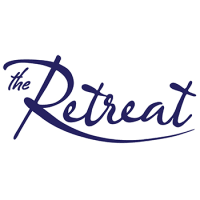 Retreat at Roma logo