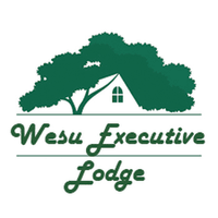 Wesu Executive Lodge logo