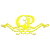 Le Dolphin's Grand Paradiso Hotel & Restaurant logo