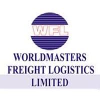 Worldmasters Freight Logistics Ltd logo