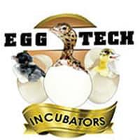 Eggtech Incubators logo