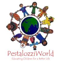 Pestalozzi Education Centre Primary and Secondary School logo