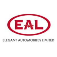 Elegant Automobiles Ltd logo