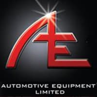 Automotive Equipment Ltd logo