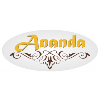 Ananda Wedding & Conference Venue logo