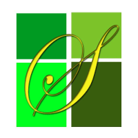 Sandy's Creations Resort logo