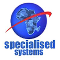 Specialised Systems Ltd logo