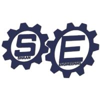 Shaan Engineering Ltd logo