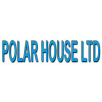Polar House Ltd logo
