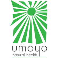 Umoyo Natural Health logo