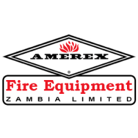 Amerex Fire Equipment Zambia Ltd logo