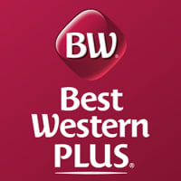 Best Western Plus Lusaka Grand Hotel logo