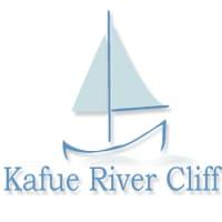 Kafue River Cliff Hotel logo