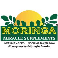 Moringa Initiative Ltd logo
