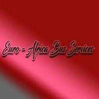 Euro-Africa Bus Services logo