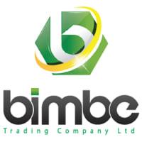 Bimbe Trading Company Ltd logo