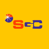 SGC Investments Ltd logo