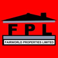 Fairworld Properties Ltd logo