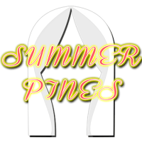 Summer Pines logo