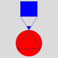 Ndilila Associates logo