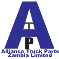 Alliance Truck Parts Zambia Ltd logo