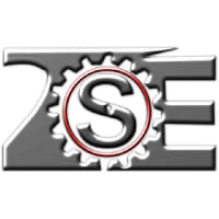 Zambian Safes and Equipment logo