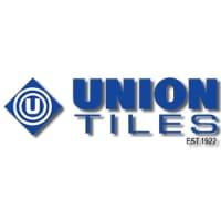Union Tiles Zambia Ltd logo