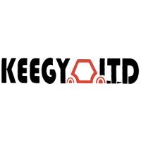 Keegy Ltd logo
