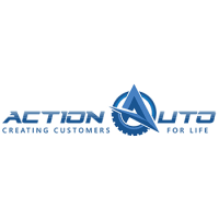 Action Auto Ltd logo