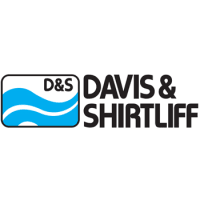 Davis and Shirtliff logo